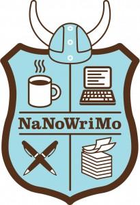 111411_nanowrimo-1-205x300