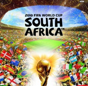 2010-fifa-world-cup-south-africa-artwork-wallpaper