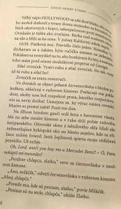 SLOVAK CHICKEN 8 (2)