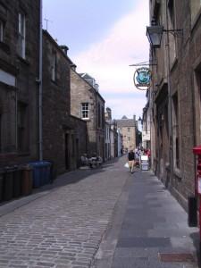 ScottishCountryside4