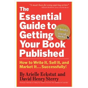 The essential guide cover_