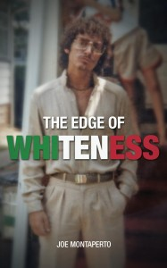The_Edge_of_Whitenes_Cover_for_Kindle