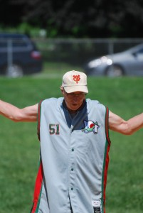 david softball 7-19-15 4