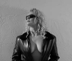 sunglasses-bw